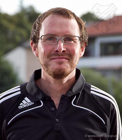 Thorsten Thome