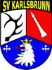 SV Karlsbrunn
