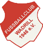 FC Wadrill