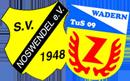 FC Noswendel Wadern 2