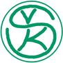 SV Konfeld