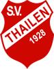SV Thailen
