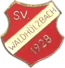 SV Waldhölzbach