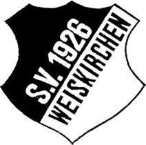 SV Weiskirchen 2