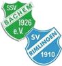 SF Bachem-Rimlingen