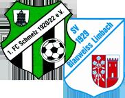 FSG Schmelz-Limbach 1